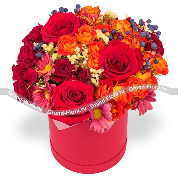Цветы с доставкой спасск-дальний цветы и подарки с доставкой санкт-петербург недорого